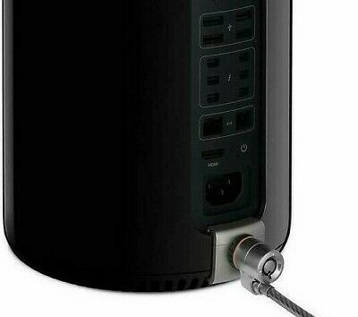 Apple Mac Pro Lock Adapter By Apple - New & Factory Sealed • 32.95£