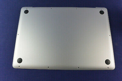 Apple Macbook Pro A1278 13  Base / Bottom Plate / NEW / VAT Included 2009 -2012 • 39.50£