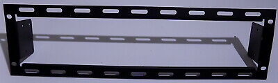 Control4 Rack Mount Amp For C4-AMP108 With Screws • 37.50£