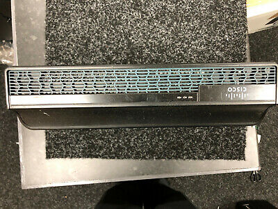 Cisco 1941 Integrated Services Router • 18.99£