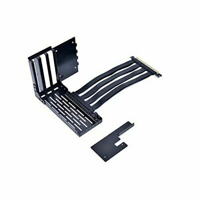 Lian-Li Lancool II Vertical GPU Kit • 63.73£