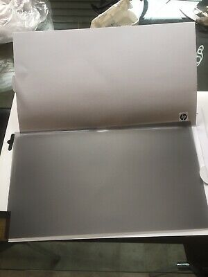 HP Notebook Privacy Filter 14 Inch • 30£