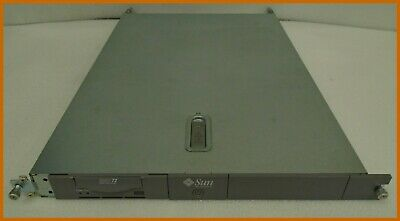Sun Microsystems - Hp A8005a, Dat72 Media Tray - Free Delivery • 250£