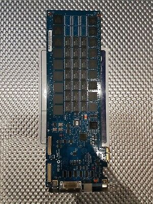 Avid Digidesign HD Accel Core Card PCIe For Pro Tools HD • 200£