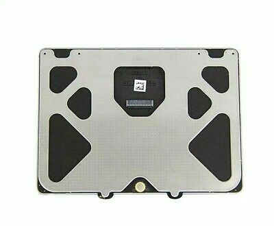 Trackpad For Apple MacBook Pro 13  A1278 (2009 2010 2011 2012 Touchpad) • 17.90£