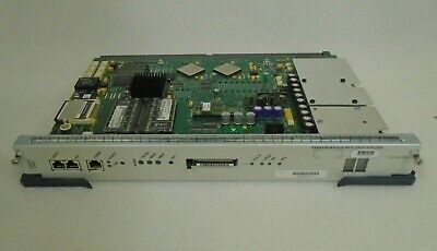 Cisco Esr-pre3,performance Routing Engine. Free Shipping - 30 Day Warranty  • 150£