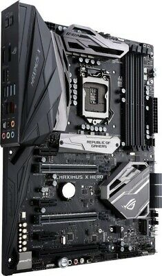 Motherboard Bundle I7 • 104£
