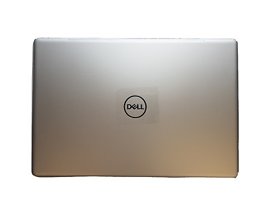 Dell Inspiron 15 (7570) LCD Back Cover Lid Top Assembly - G3CRP - NEW • 65£