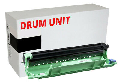 Non-OEM Drum Unit For BROTHER Printers HL-1110 HL-1110E HL-1112 HL-1112E HL-1118 • 14.49£