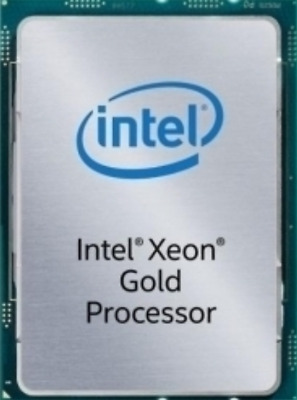 Intel Xeon Gold Scaleable Processor 5120T  • 800£