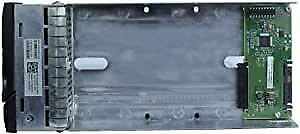 Dell SATA SAS Hot Swap Tray/Sled/Caddy 0935240-03 PS5000 / PS6000 / PS650 • 22£