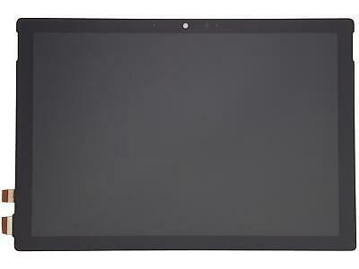 Microsoft Surface Pro 7 1866 LCD Touch Screen Display Digitizer Assembly 12.3  • 139.95£