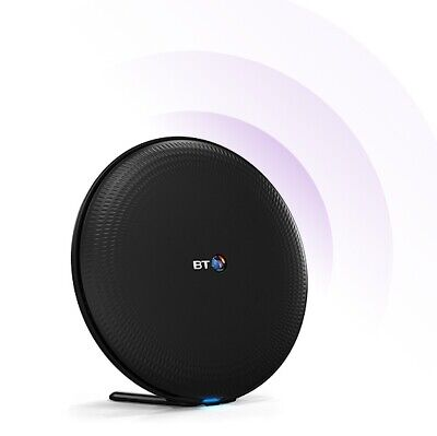 Bt Complete Wi-fi Disc • 42£