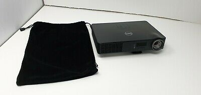 Dell M900HD LED Projector • 109.99£
