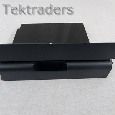 HP Duplexer Cover Assembly - For Use With HP M601/2/3 (RM1-8399) • 23.95£