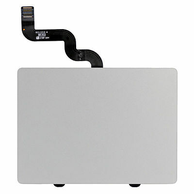 Apple Macbook Pro 15  A1398 Retina Trackpad Touchpad Year 2012 2013 821-1610-A • 22.78£
