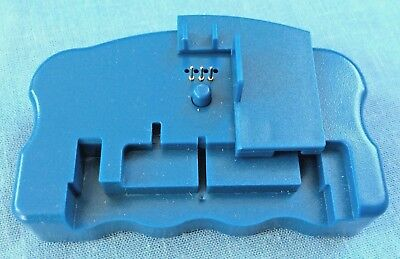 Chip Resetter For Brother Ink Cartridges LC-123 LC-125 LC-127 • 12.99£
