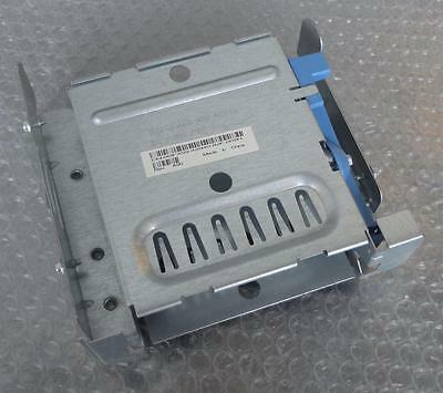 Dell GF459 Precision 690 Workstation Floppy Drive / Card Reader Caddy / Cage • 12.99£
