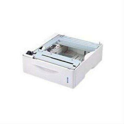 Brother, LT-6000 Lower Paper Tray 500 Sheet • 29£