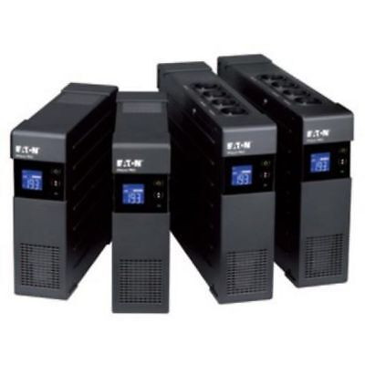 Eaton Ellipse  PRO 1600VA 1000W Uninterruptible Power Supply • 425.03£