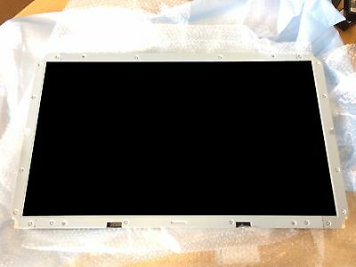 Hs32ln1-ips 32 Inch Lcd Tv Monitor Replacement Screen • 54.95£