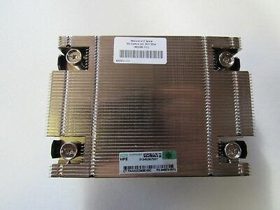812911-001 Hp Heatsink Dl560 G9 (791598-001) • 15£