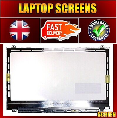 Replacement Acer Aspire 3 A315 21 9188 15.6  LED Notebook Screen Matte Display • 36.99£