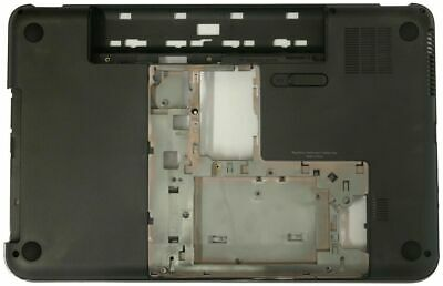 HP Pavilion G6 2000 2100 2200 Bottom Base Cover Chassis 681805-001 684164-001 • 14.84£