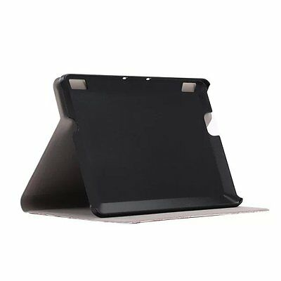 Case For Kindle Fire HDX 7  3rd Generation Rrp £20 Cover • 6.99£