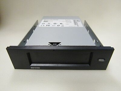 0k342p Dell Powervault Rd1000 • 50£