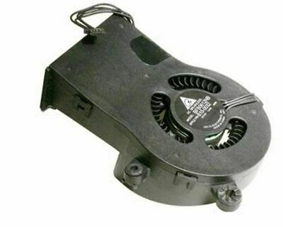 Apple IMac A1311 21.5  2009 2010 2011 HDD Hard Drive Cooling Fan BAKB0615R2HV004 • 6.38£