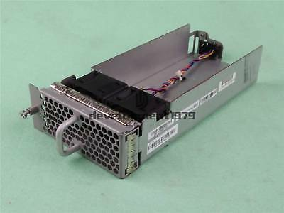 1PCS Cisco MDS 9148S Fan Tray DS-C48S-FAN TESTED • 170.69£