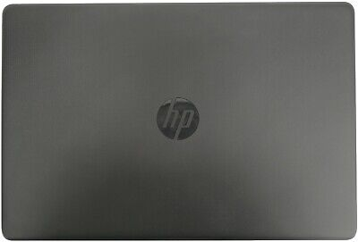 New HP 17-AK 17-BS Black Back LCD Lid Rear Cover 926489-001 • 44.95£