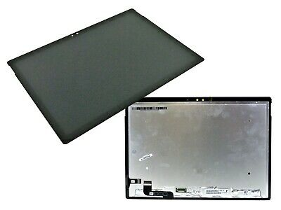 New 13.5  Replacement Touch Screen Assembly For Ms Surface Book 1 Model 1703 • 106.81£