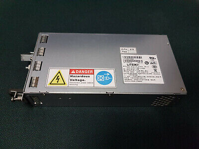 CISCO PWR-7201-DC Cisco 7201 DC48 Power Supply Option • 46.04£