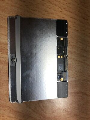 Apple Macbook Air 13.3  A1369 2011 Trackpad Touchpad • 25£