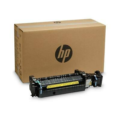 HP B5L36A Maintenace Kit Fuser 220V ORIGINAL NEW M552 M553 M577 • 170£