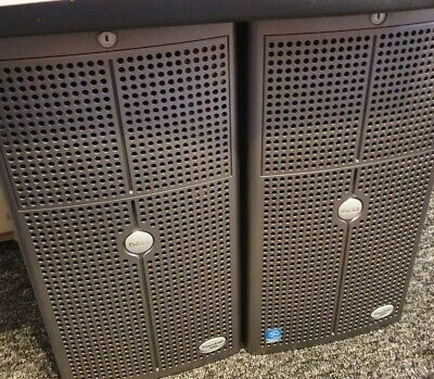 Dell PowerEdge 2800 Enterprise Servers • 100£