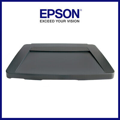 Epson EU-88 TRANSPARENCY UNIT For Expression 10000XL 11000XL 12000XL Scanners • 399.99£