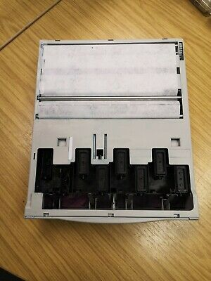 CR278A HP 798 792 Latex Printhead Cleaning Kit -  Rebuilt With Warranty   • 62.50£