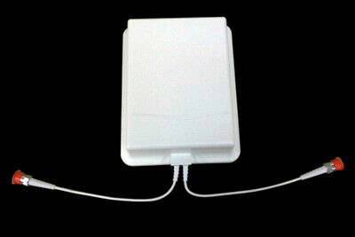 Galtronics PEAR M5277i Directional Outdoor MIMO Panel Antenna • 114.62£