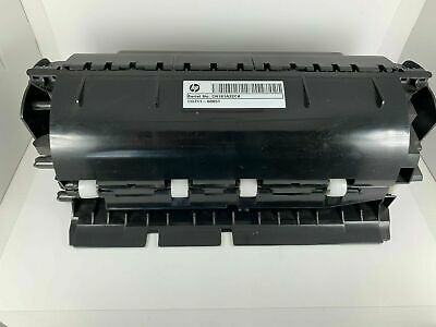 Genuine HP Duplexer CG711-60051  Compatible With HP Photosmart 7510 7525 7520 • 19.99£