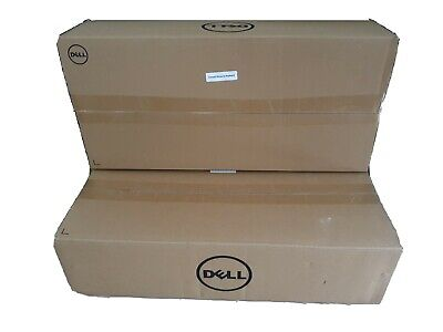 2 X Dell Wyse 5010 Citrix Thin Client (Brand New) Never Opened • 175£