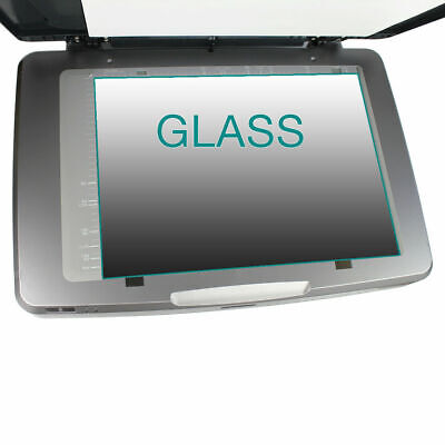 GLASS For Epson Expression 10000XL 11000XL 12000XL Scanners  • 109.99£