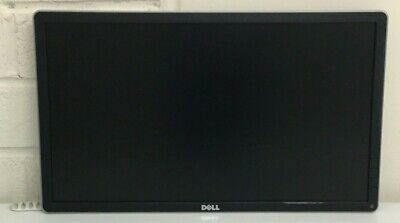 Dell P2214HB 22-inch Full HD Widescreen 1080p LED Monitor LCD [SKU02783] • 39.99£