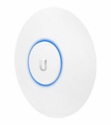 Ubiquiti Networks UAP-AC-PRO UniFi WiFi Access Point • 52£