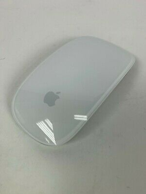Apple Magic Mouse 2 Wireless White - Opened But Not Used. • 27.30£