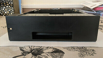 Genuine Dell C3760n C3760dn C3765dnf 250 Sheet Paper Tray • 30£
