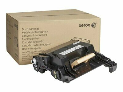 Xerox Versalink B600/b605/b610/b615 Drum Cartridge • 49£