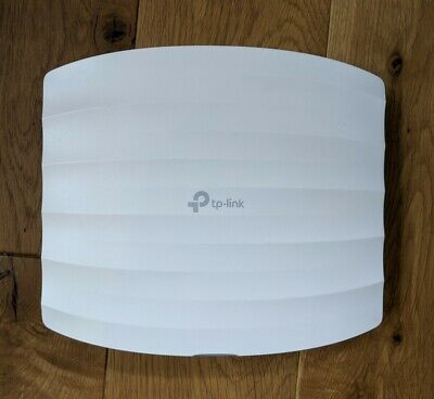 TP-link Omada EAP225 V3 AC1350 Wireless Access Point • 21£